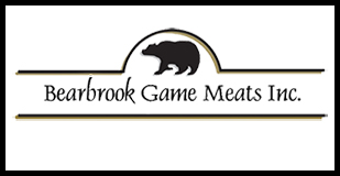 Bearbrook Game Meats