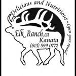 elk-ranch-150x150