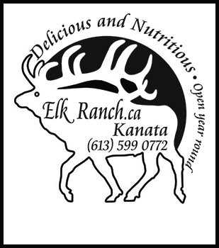 Elk Ranch