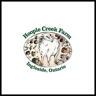 Hoople Creek Farm