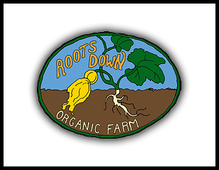 613 382 9568 www.rootsdown.ca