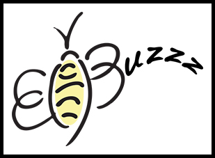 Buzzz Honey Products